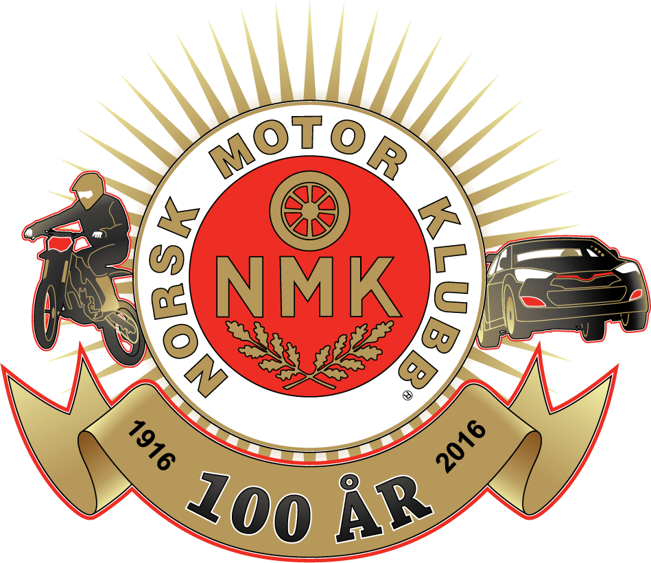 NMK logo